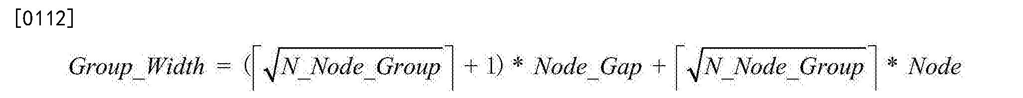 Figure CN105117835BD00162