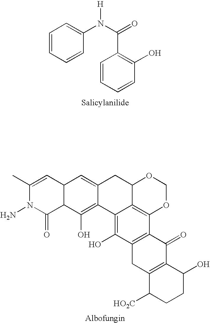 Figure US07785674-20100831-C00005