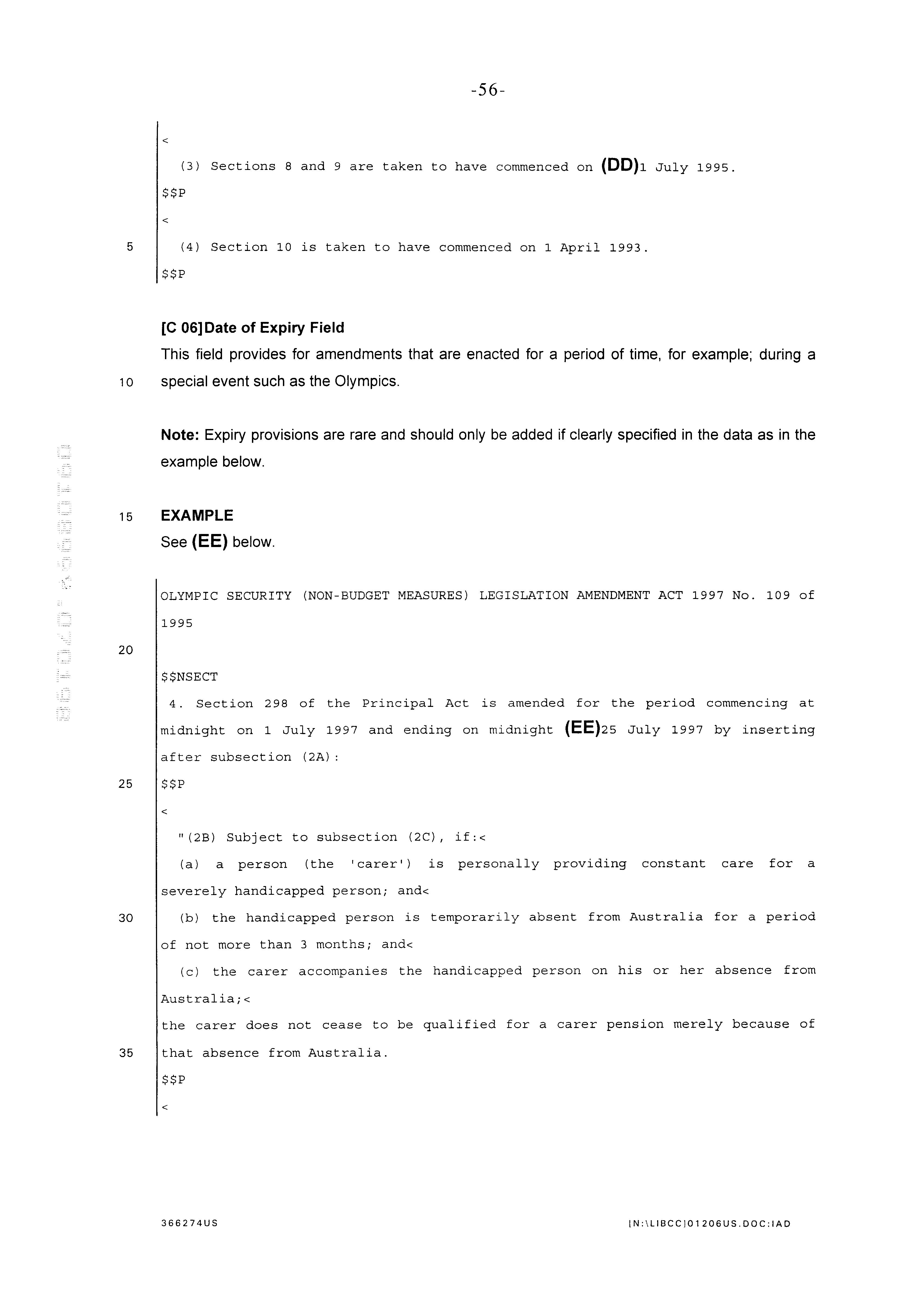 Figure US06233592-20010515-P00038