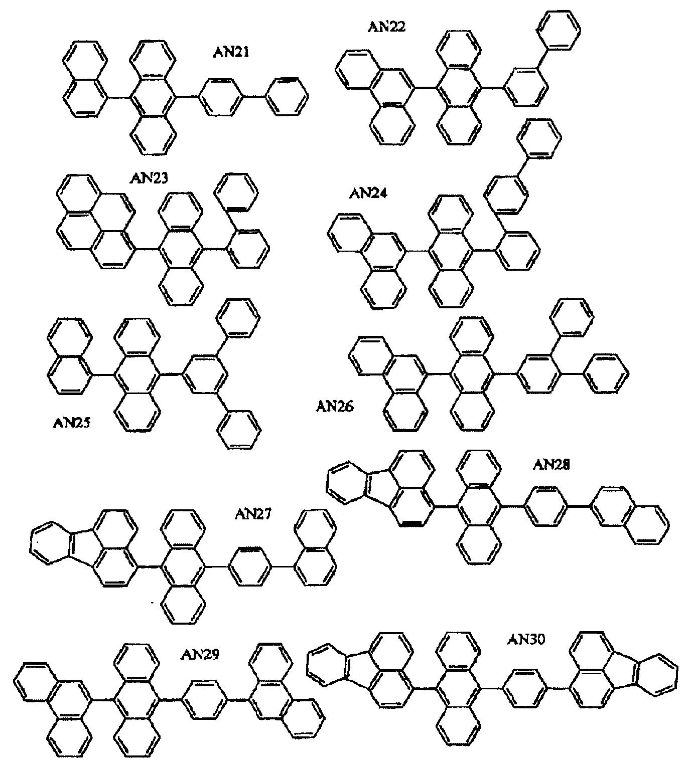Figure 112009058821366-PCT00009