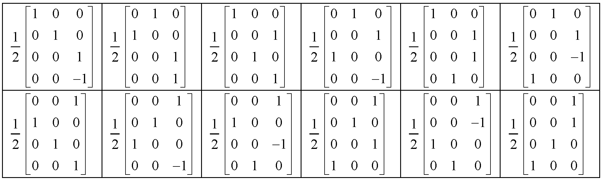 Figure 112010009825391-pat00082