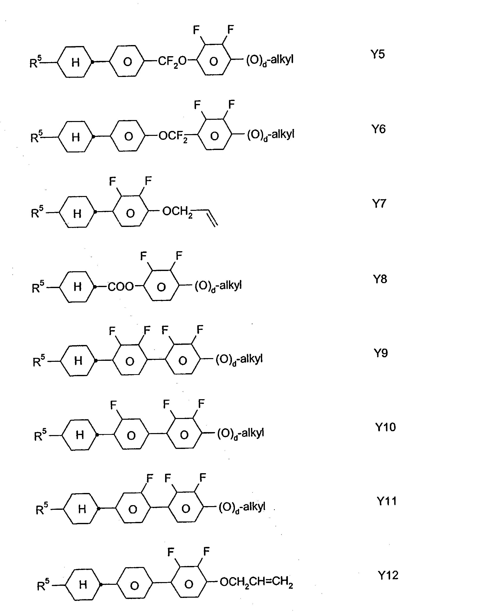 Figure CN101848978BD00481