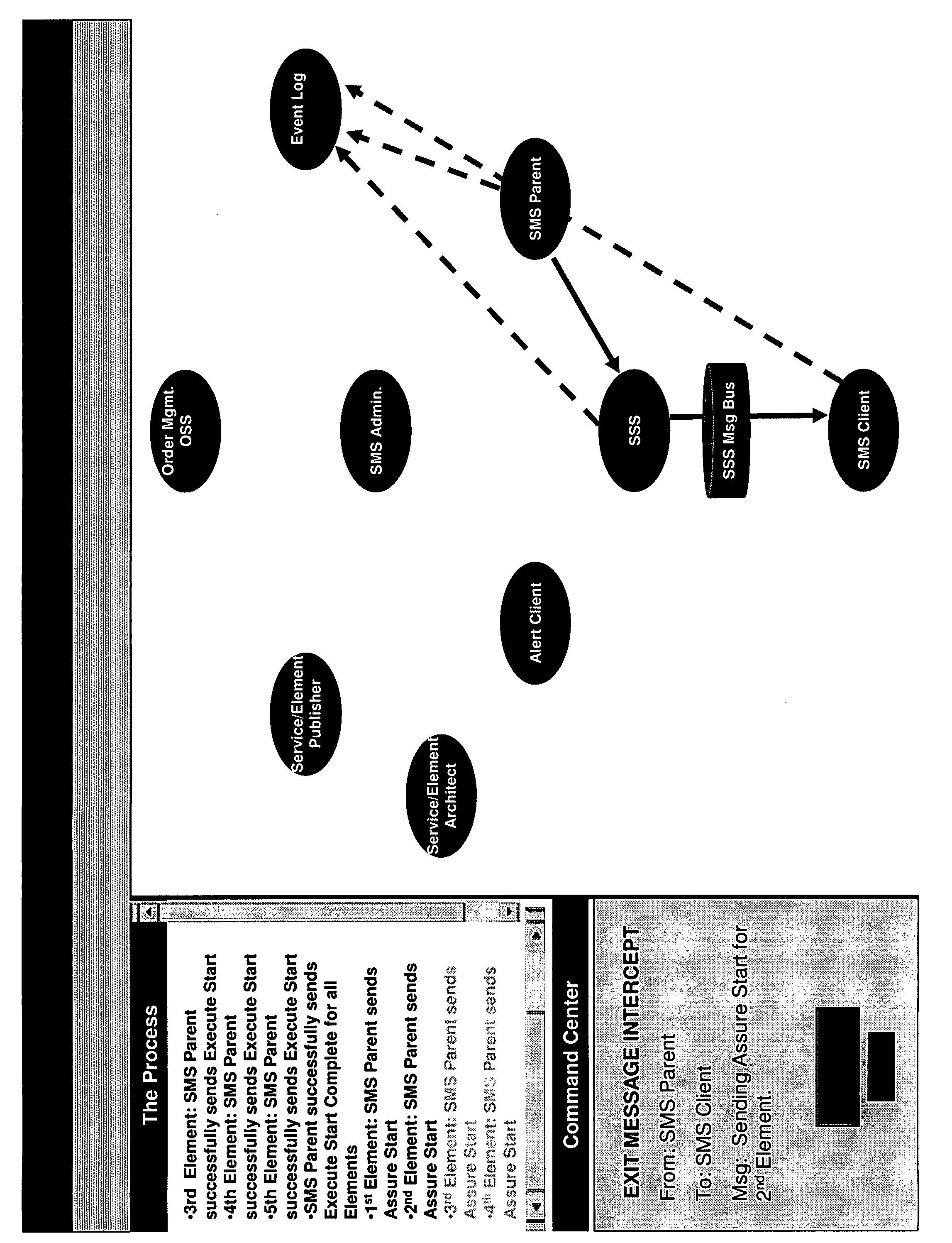 Figure US20080126406A1-20080529-P00344
