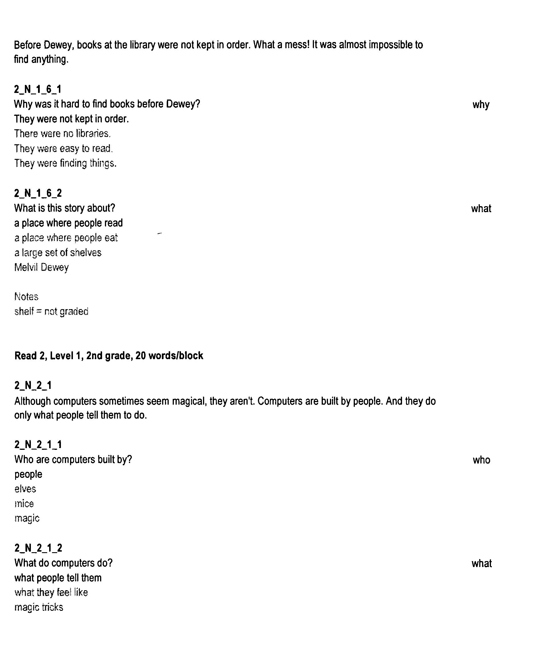 Figure US20050153263A1-20050714-P00244