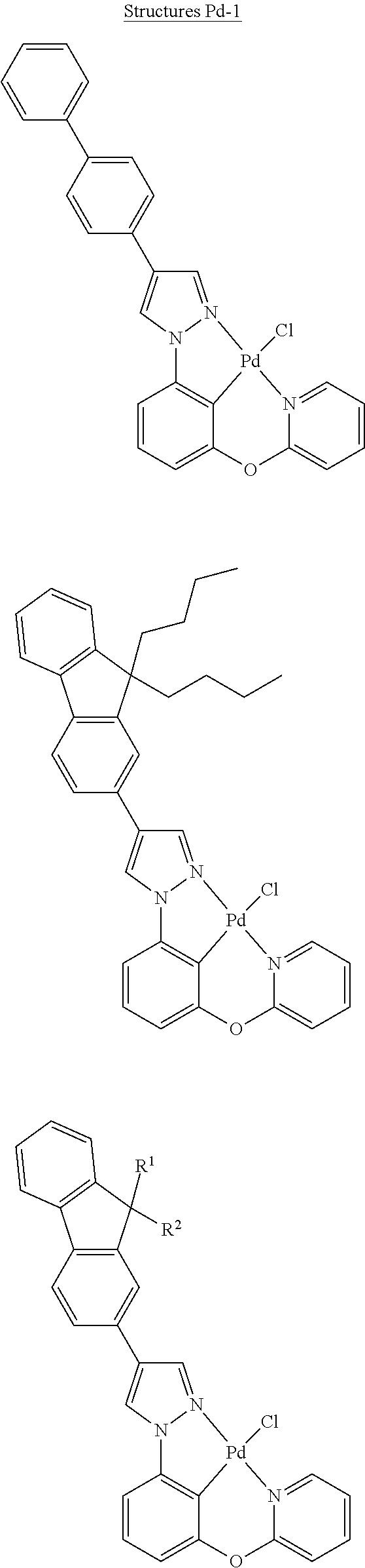 Figure US09818959-20171114-C00522