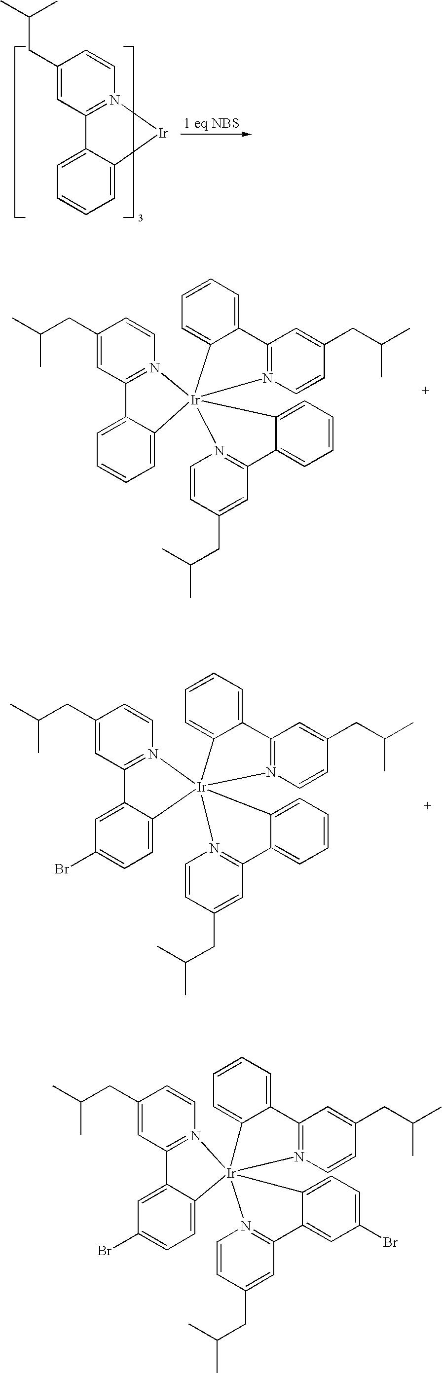 Figure US08519130-20130827-C00046