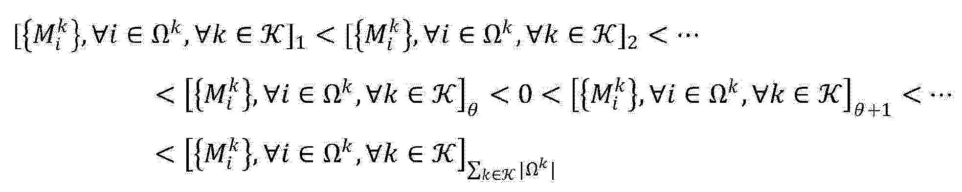 Figure CN104581868AD00071