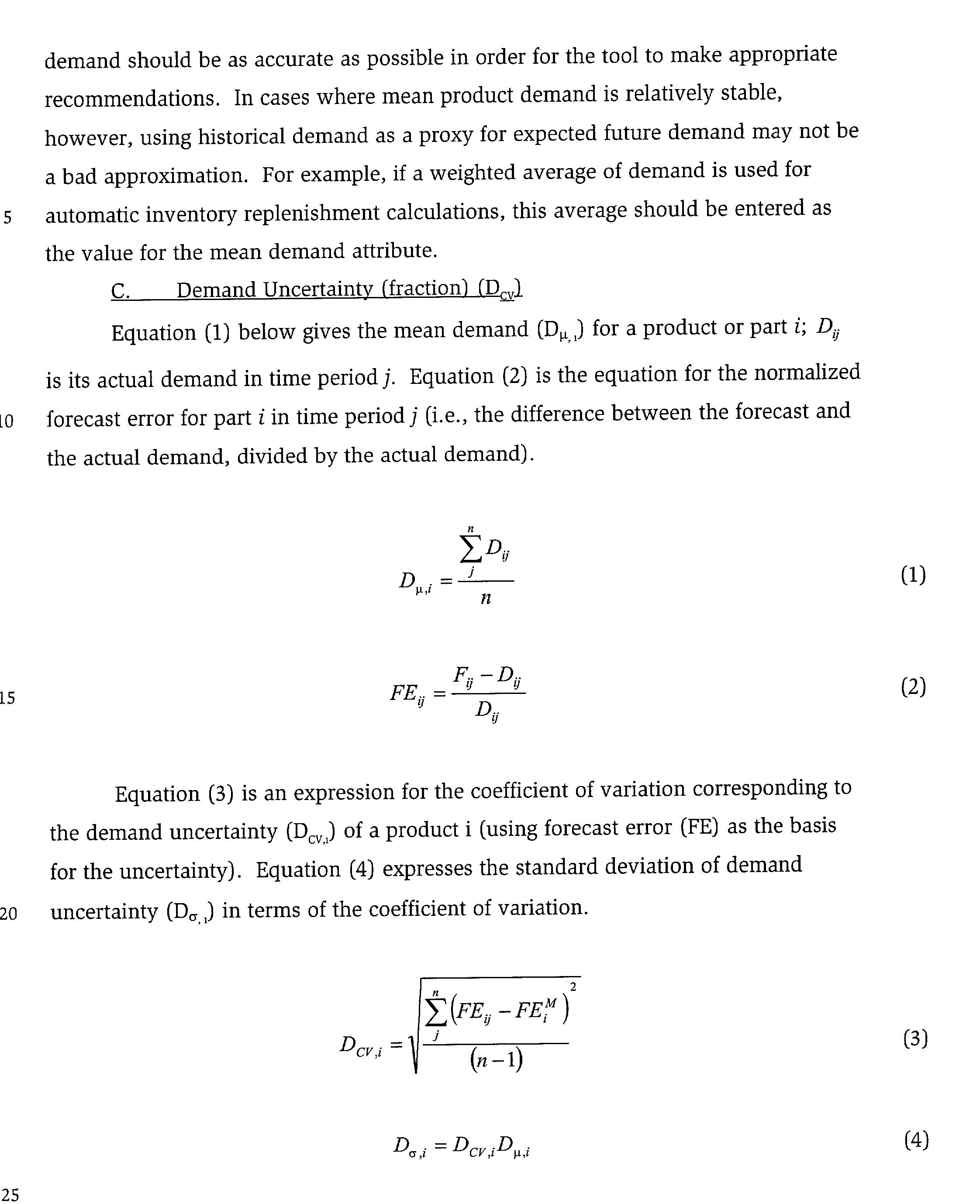 Figure US20030050817A1-20030313-P00004