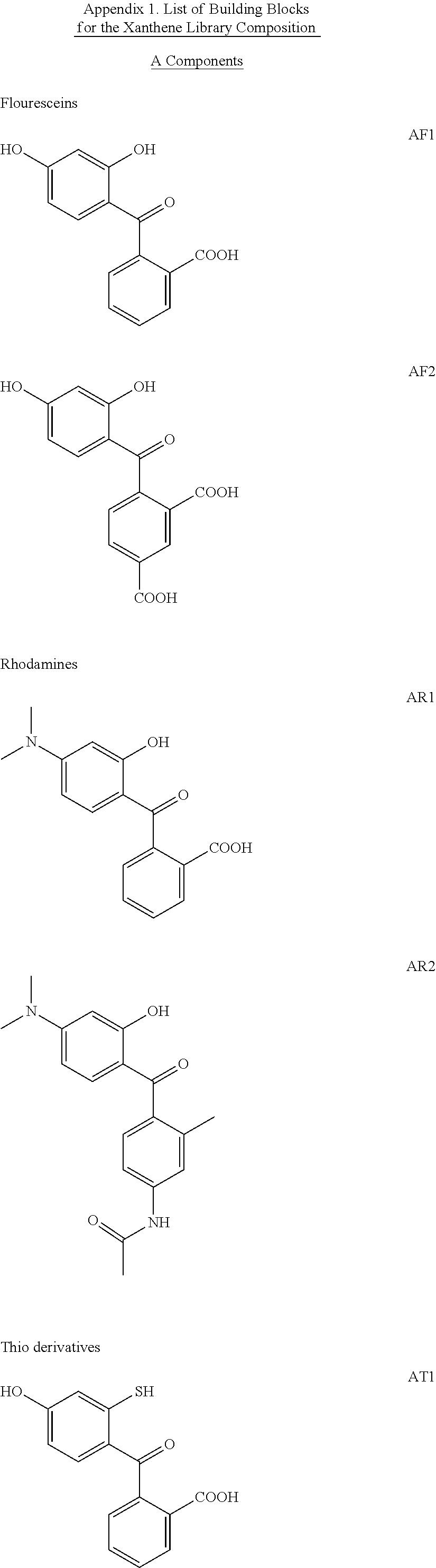 Figure US08466286-20130618-C00045