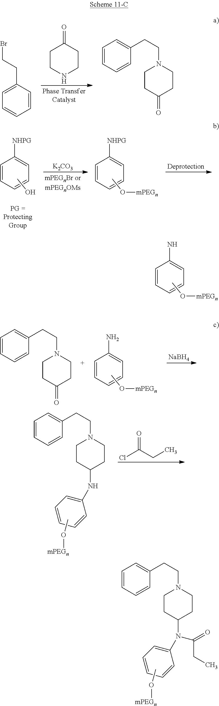 Figure US09233167-20160112-C00063