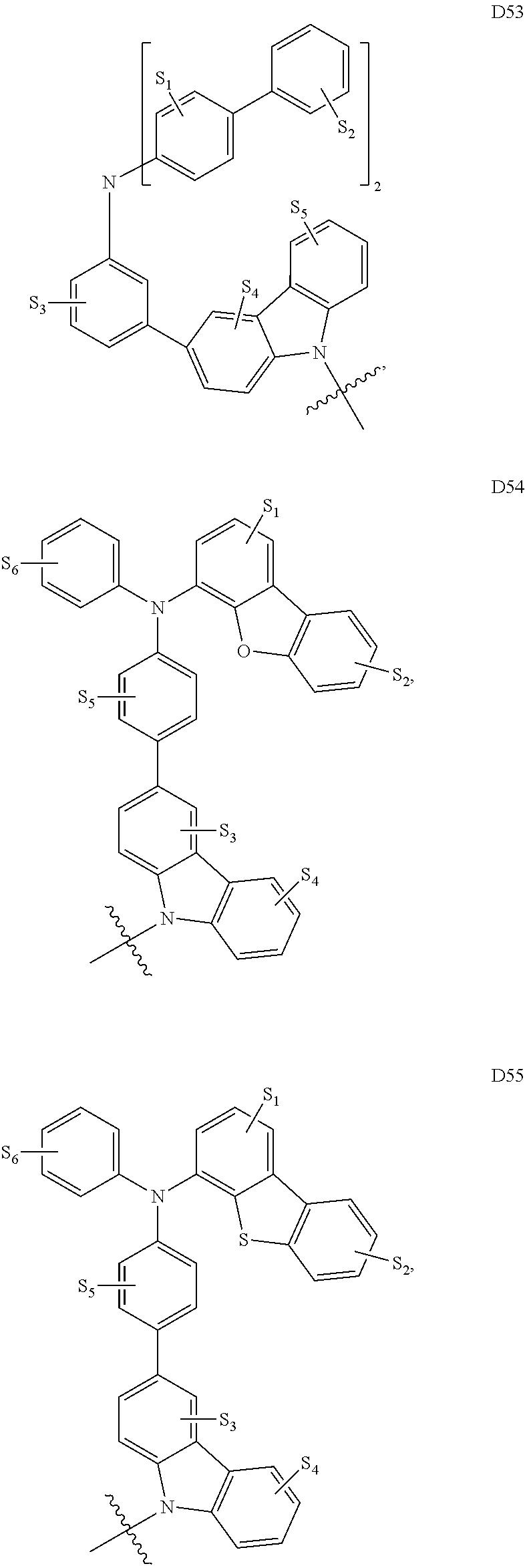 Figure US09537106-20170103-C00025
