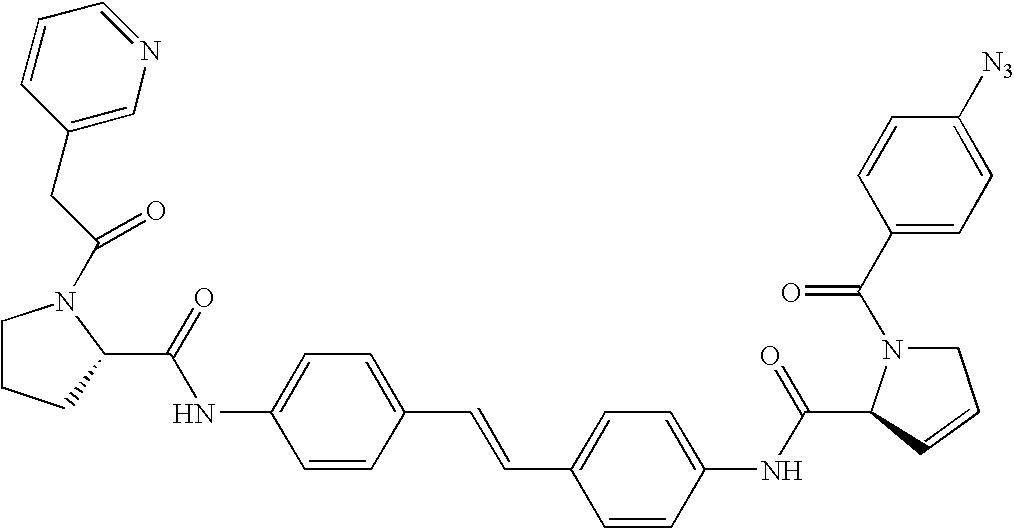 Figure US08143288-20120327-C00089