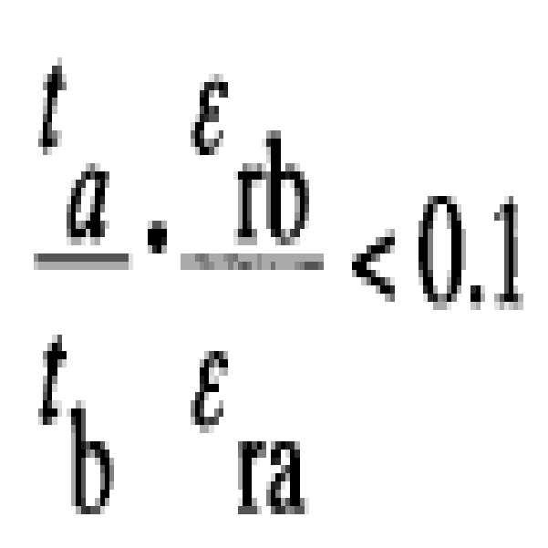 Figure 112013005141616-pct00001