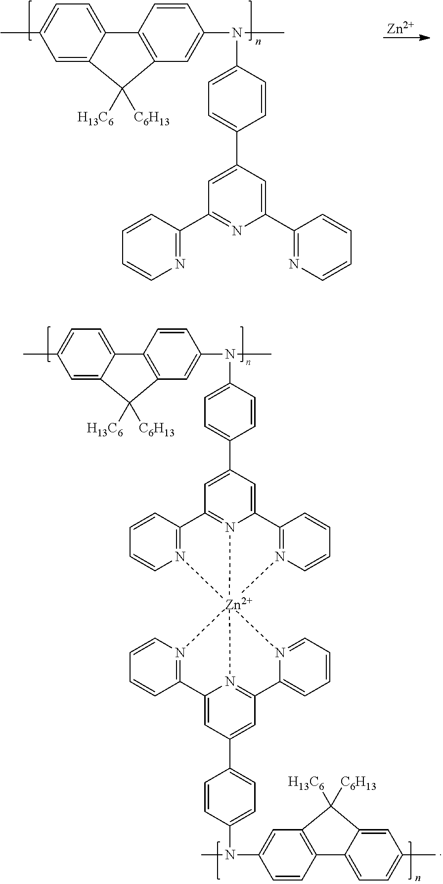 Figure US20110006272A1-20110113-C00016