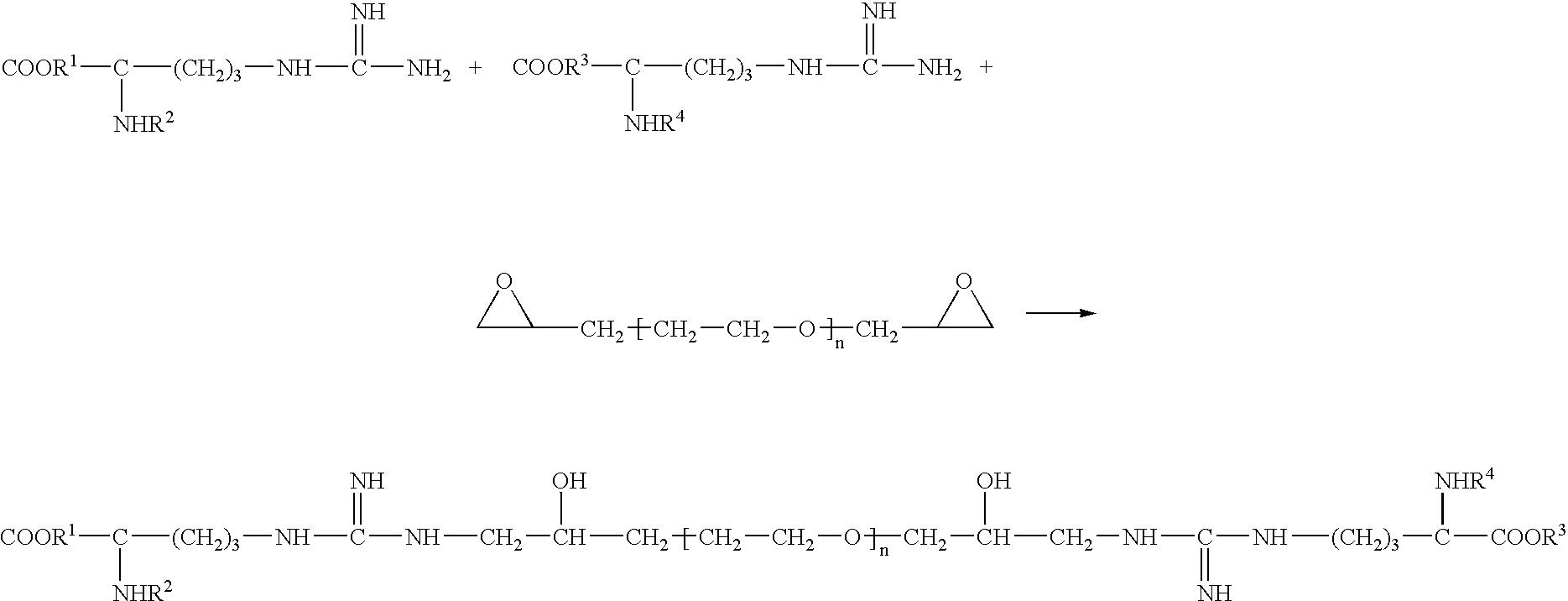 Figure US20040120910A1-20040624-C00036