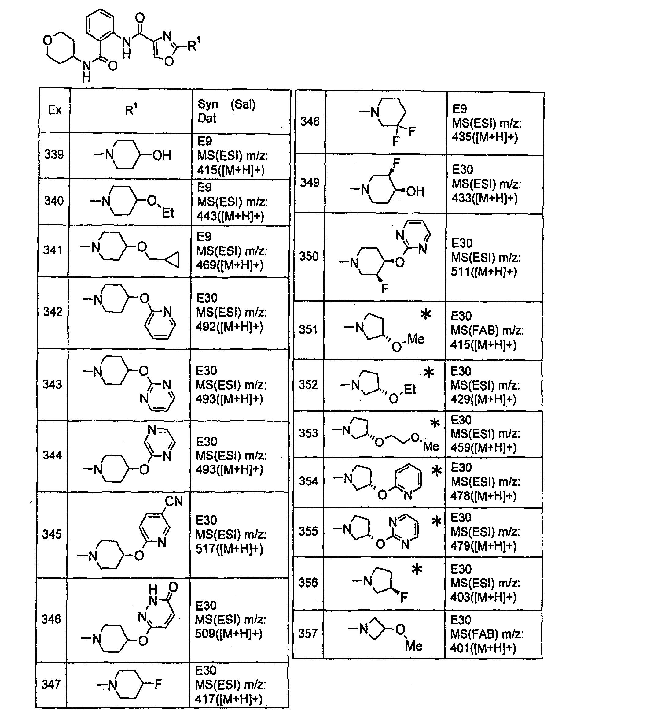 Figure CN101835764BD01221
