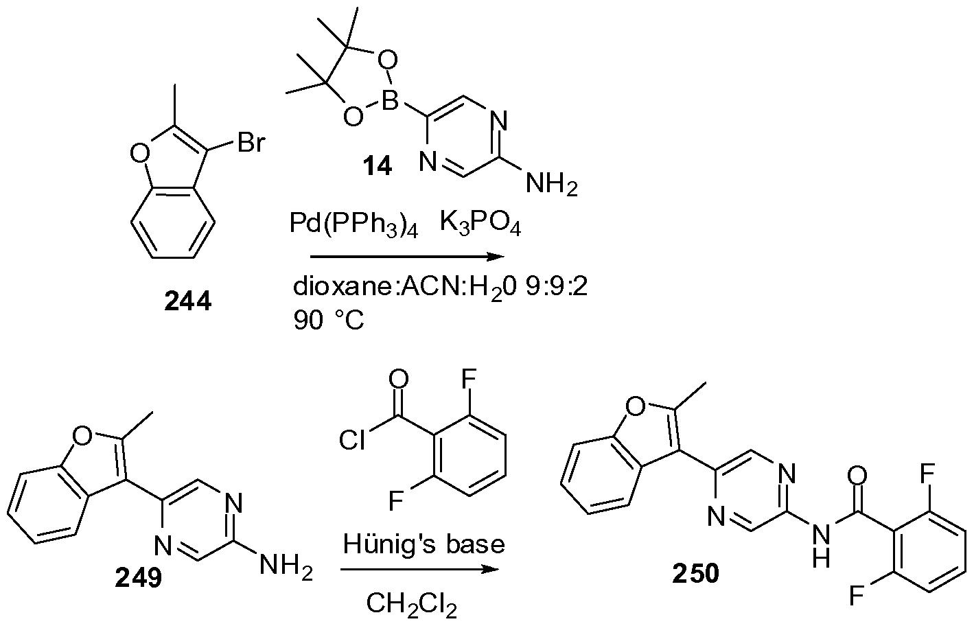 Figure imgf000285_0004