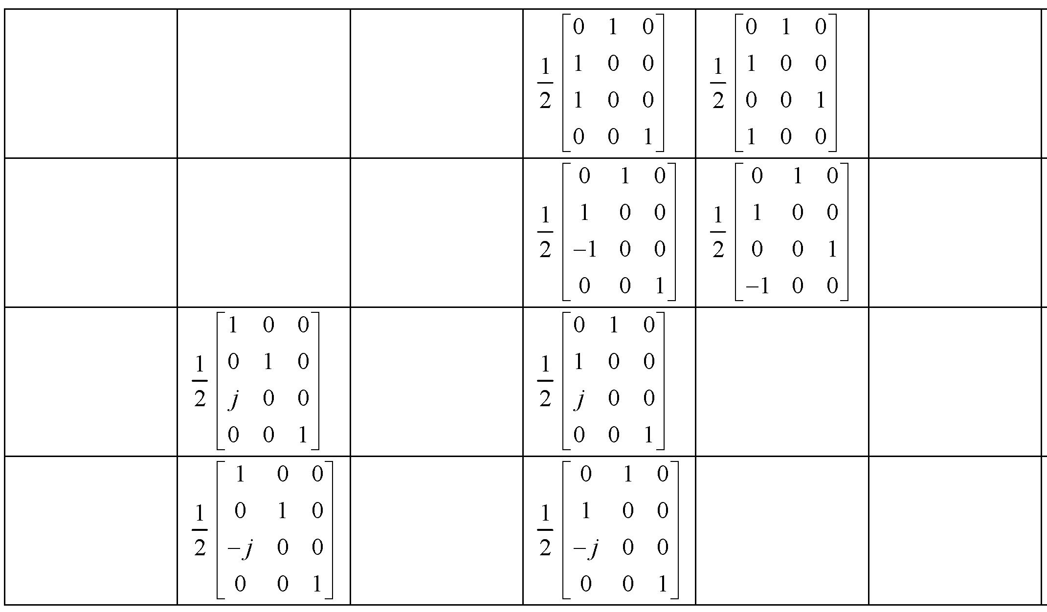 Figure 112010009825391-pat00313