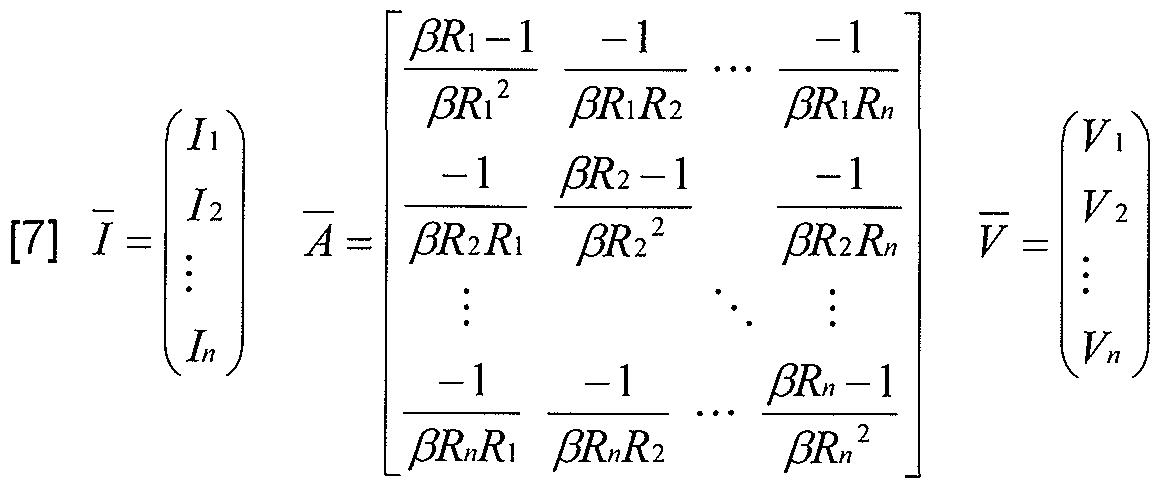 Figure imgf000026_0004