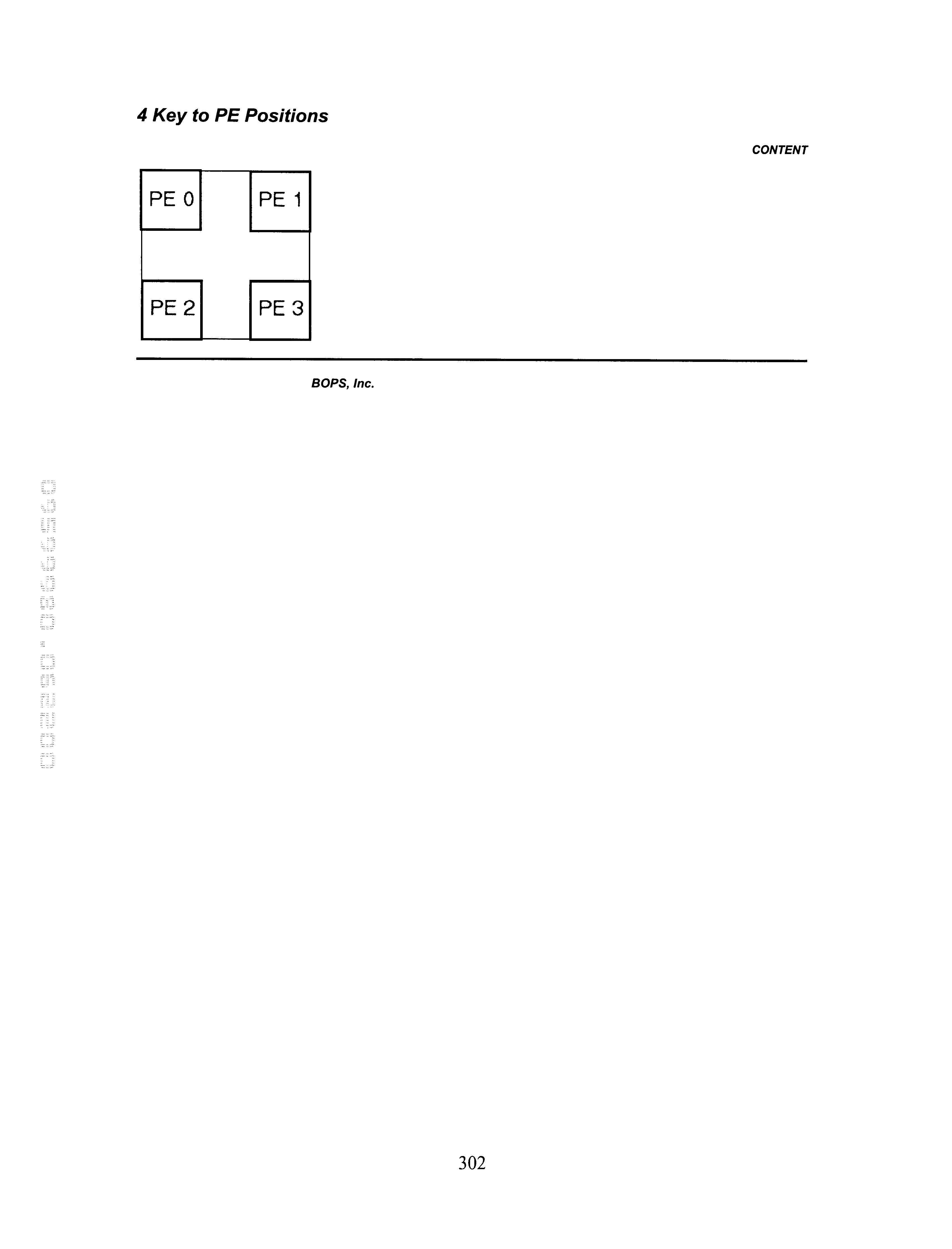 Figure US06748517-20040608-P00288