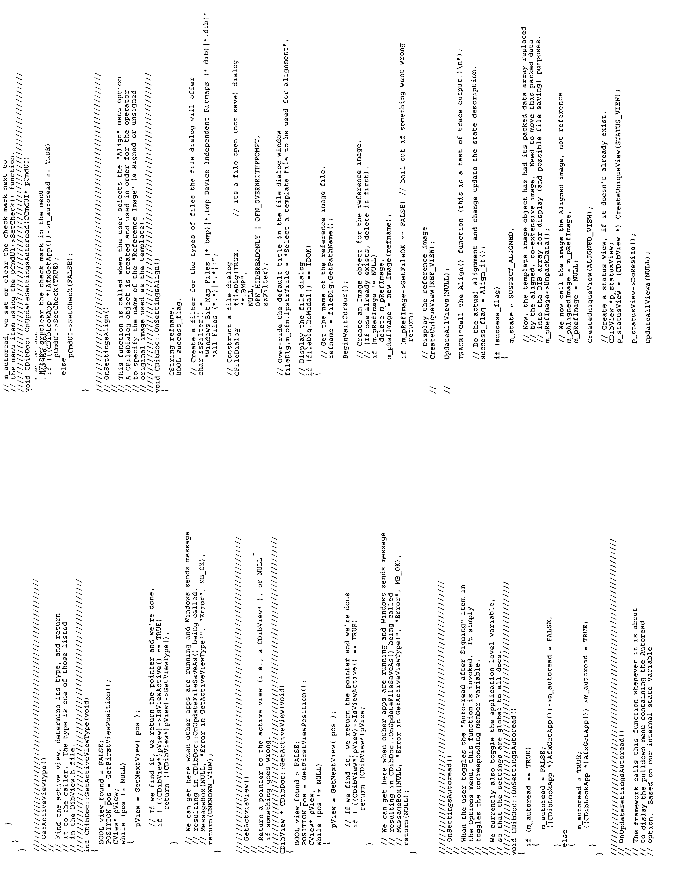 Figure US20020118831A1-20020829-P00067
