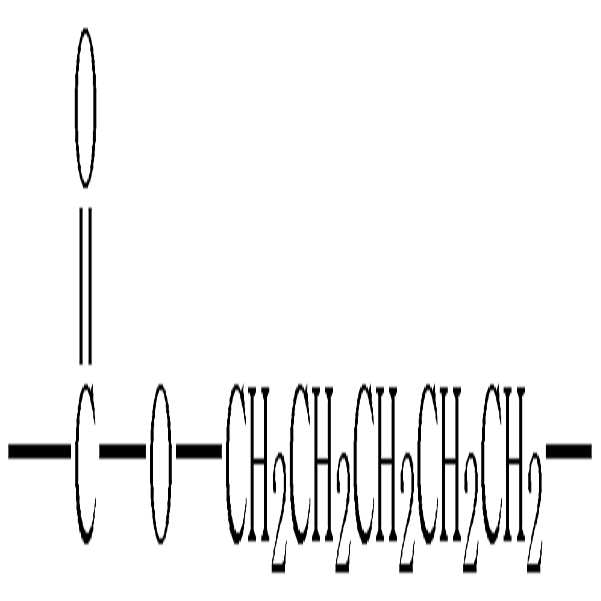 Figure 112015127391148-pat00004