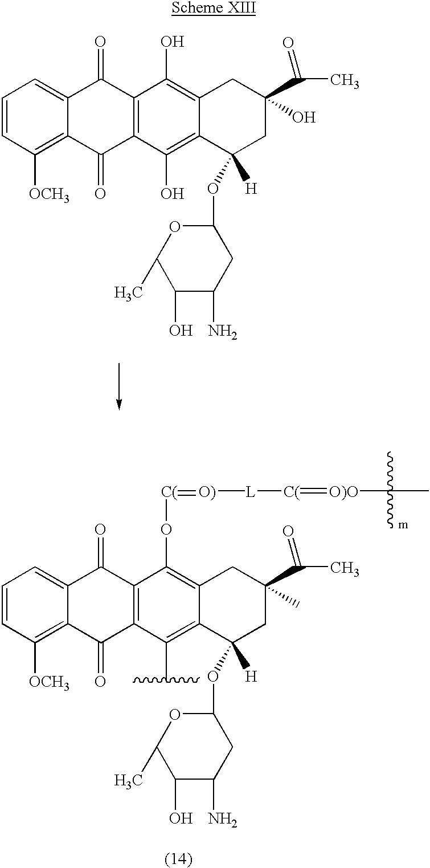 Figure US20020071822A1-20020613-C00015