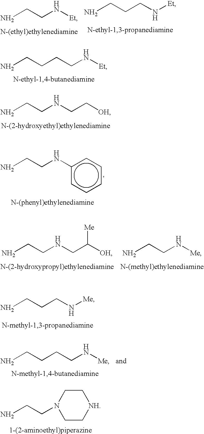 Figure US08653191-20140218-C00024