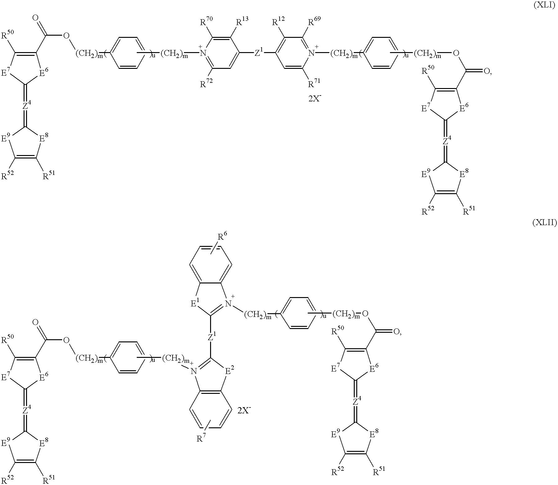 Figure US06183878-20010206-C00014