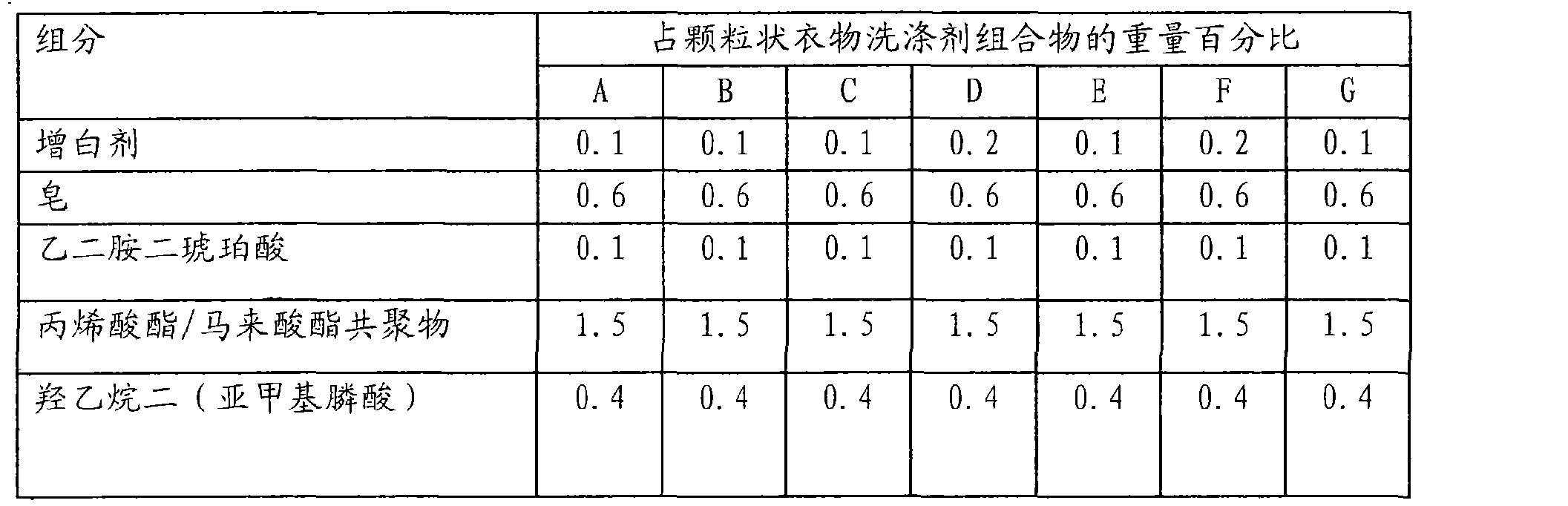 Figure CN101715338BD00281