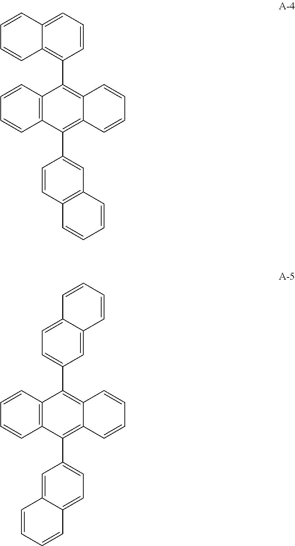 Figure US08242489-20120814-C00003
