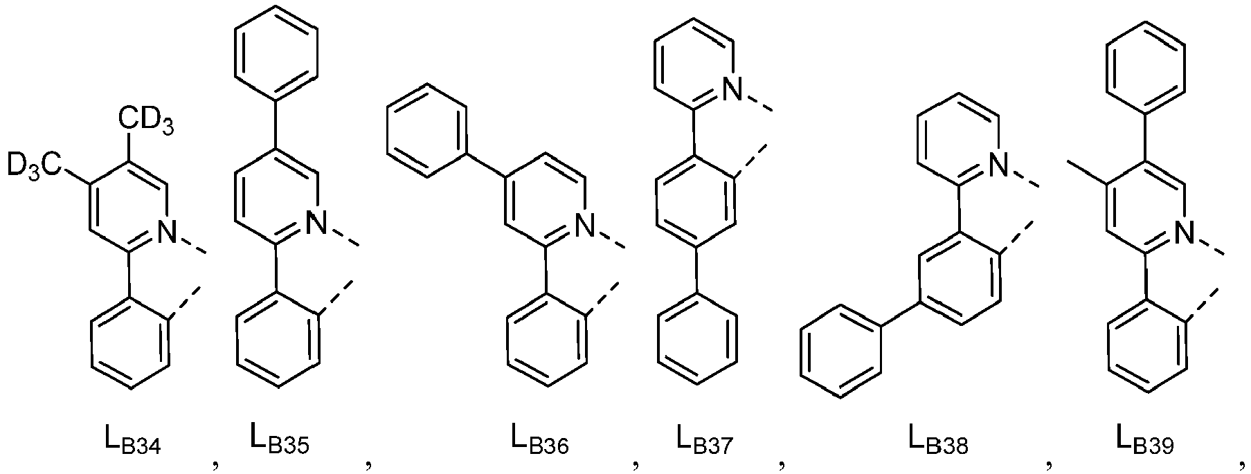 Figure imgb0799