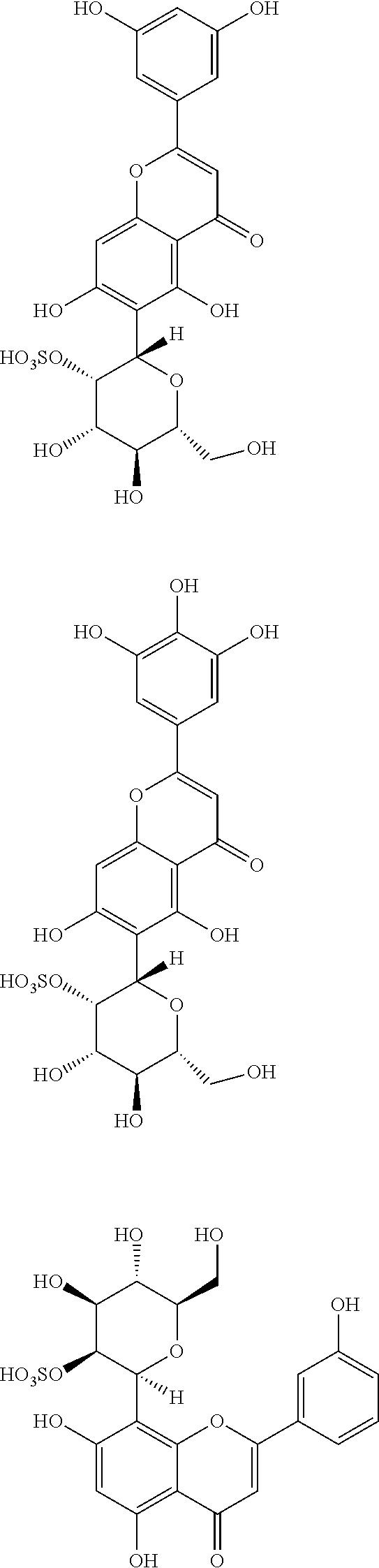 Figure US09962344-20180508-C00185