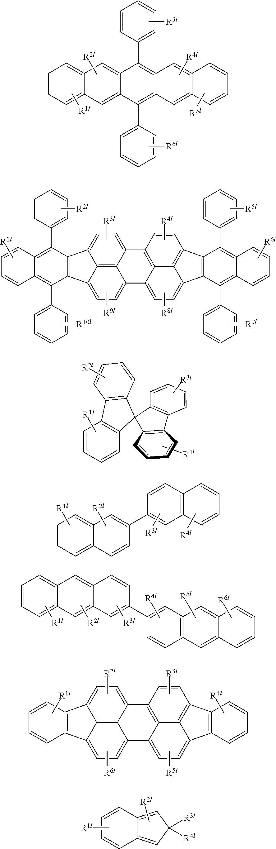 Figure US09818959-20171114-C00059