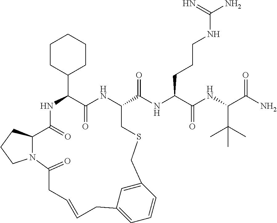 Figure US09644004-20170509-C00038