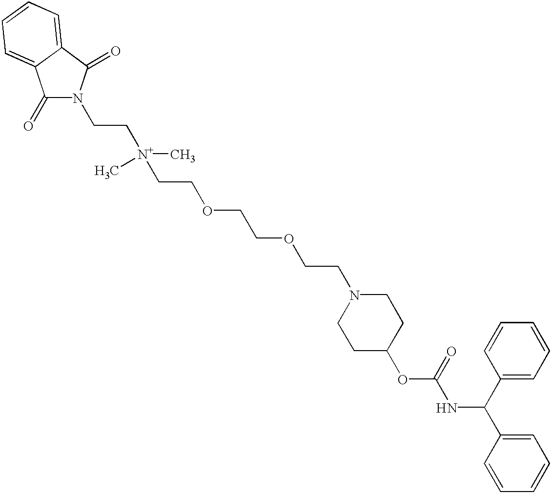 Figure US06693202-20040217-C00549