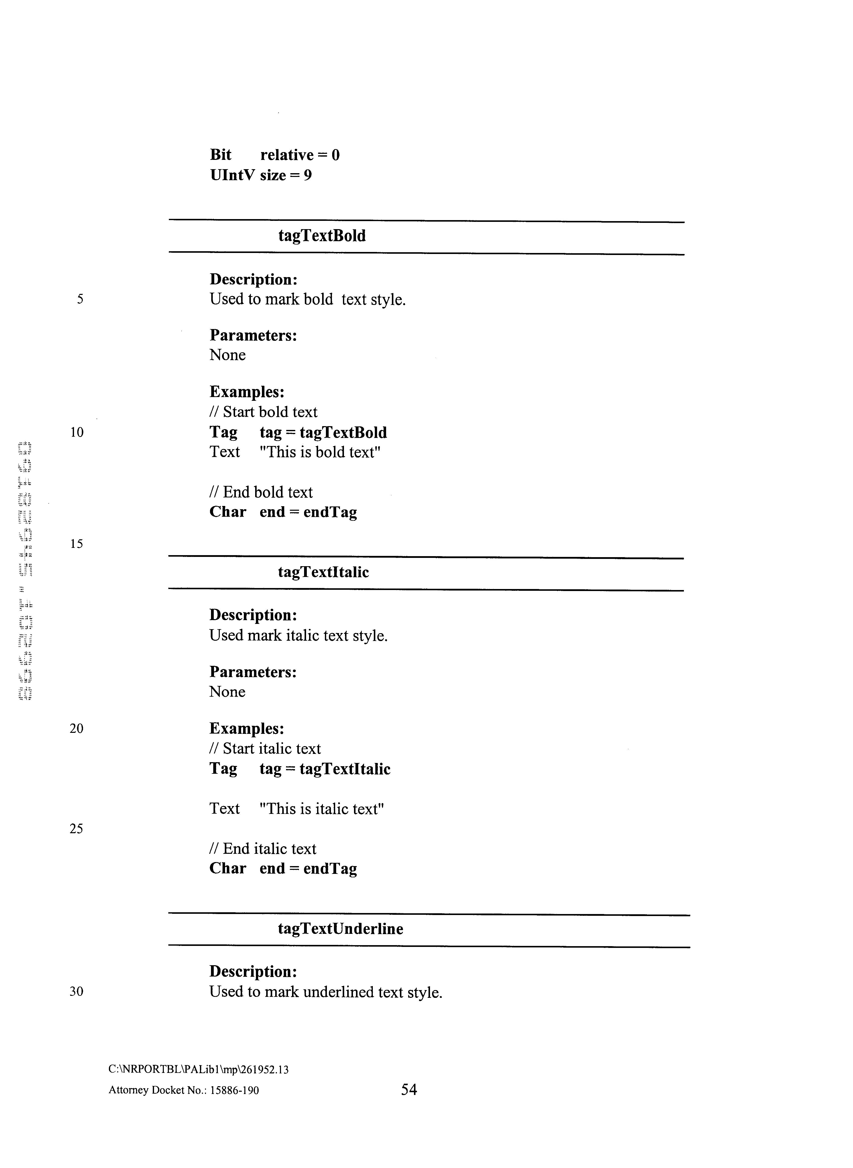 Figure US06590588-20030708-P00013