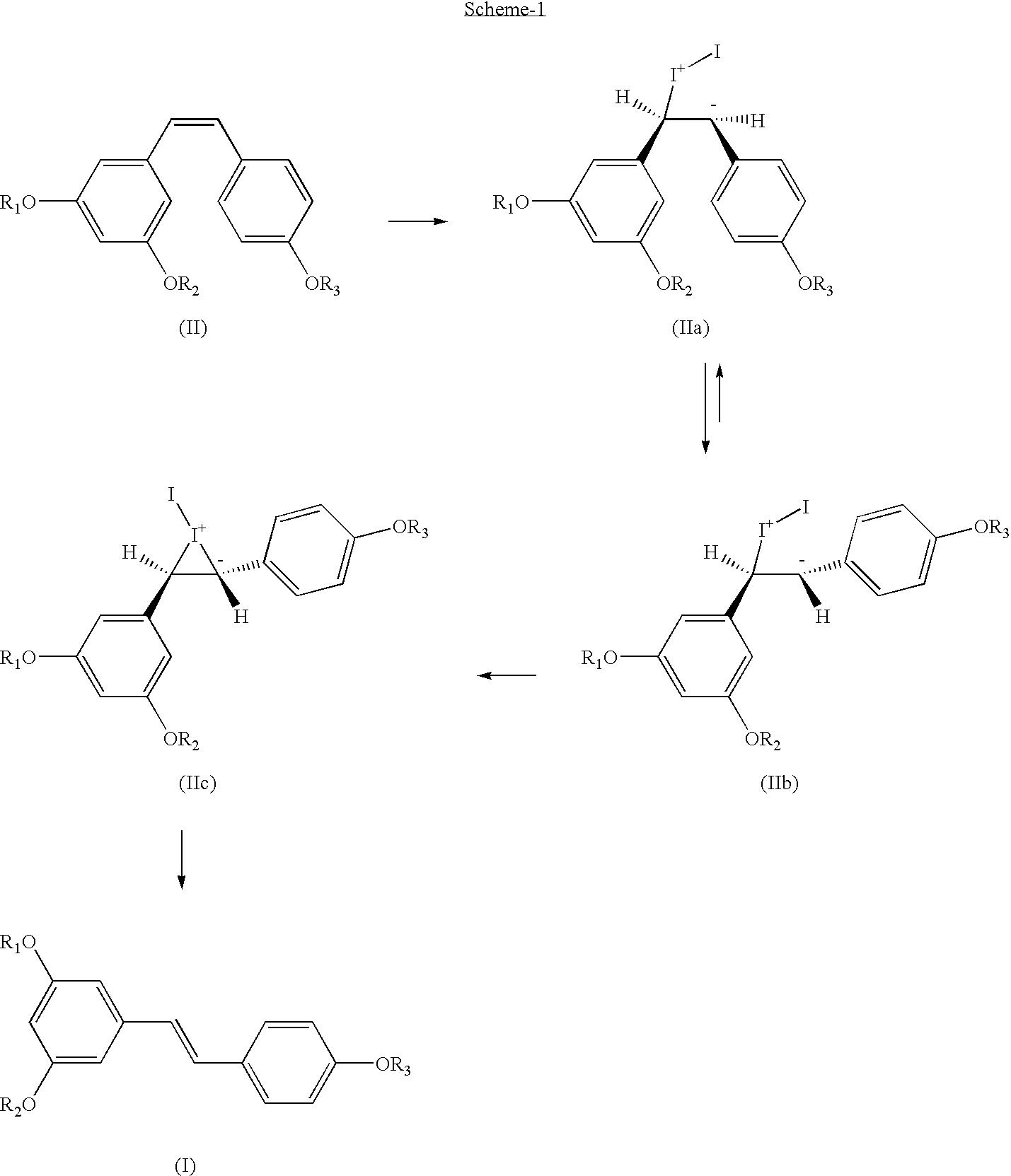 Figure US20040015020A1-20040122-C00006