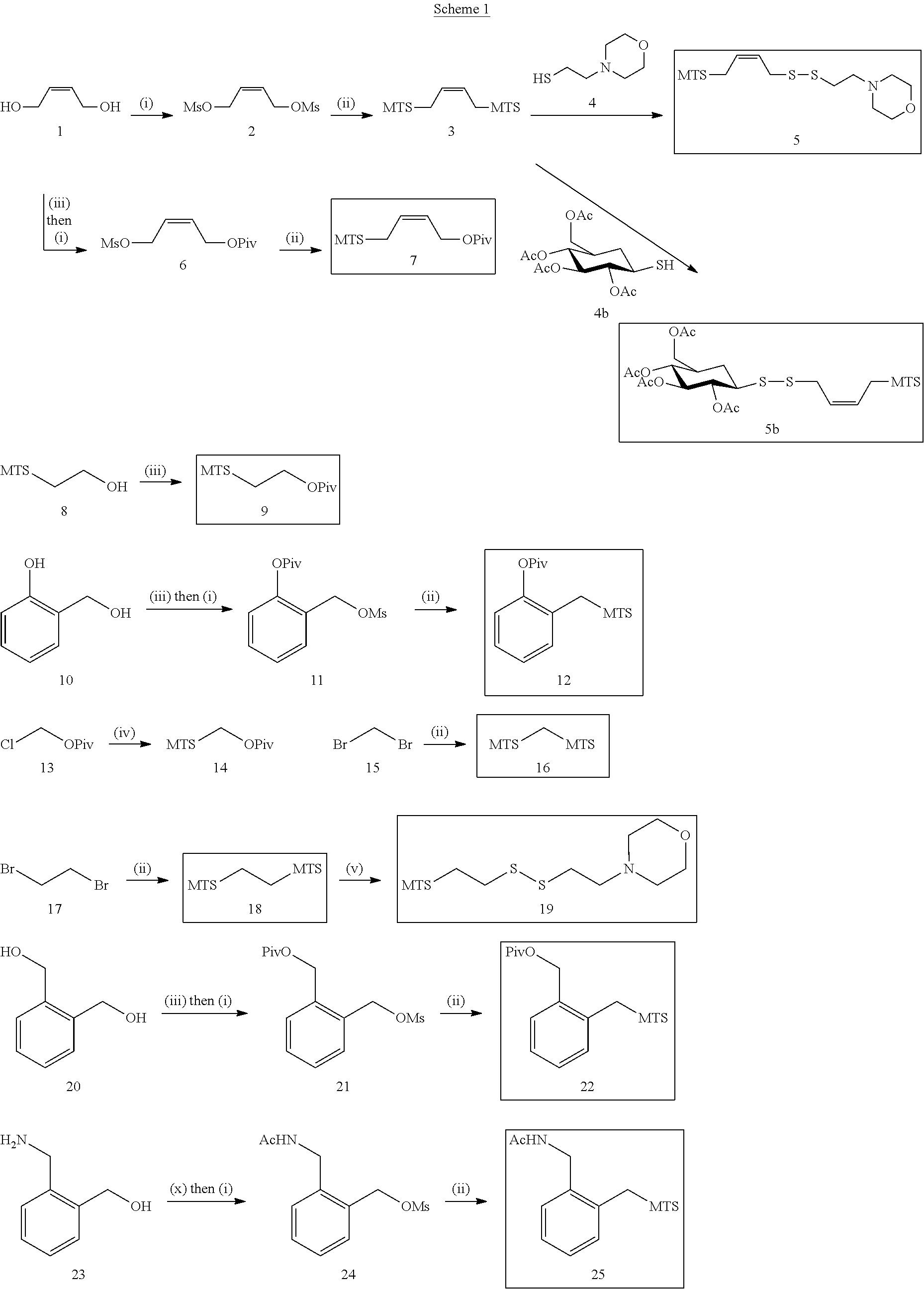 Figure US09605019-20170328-C00053