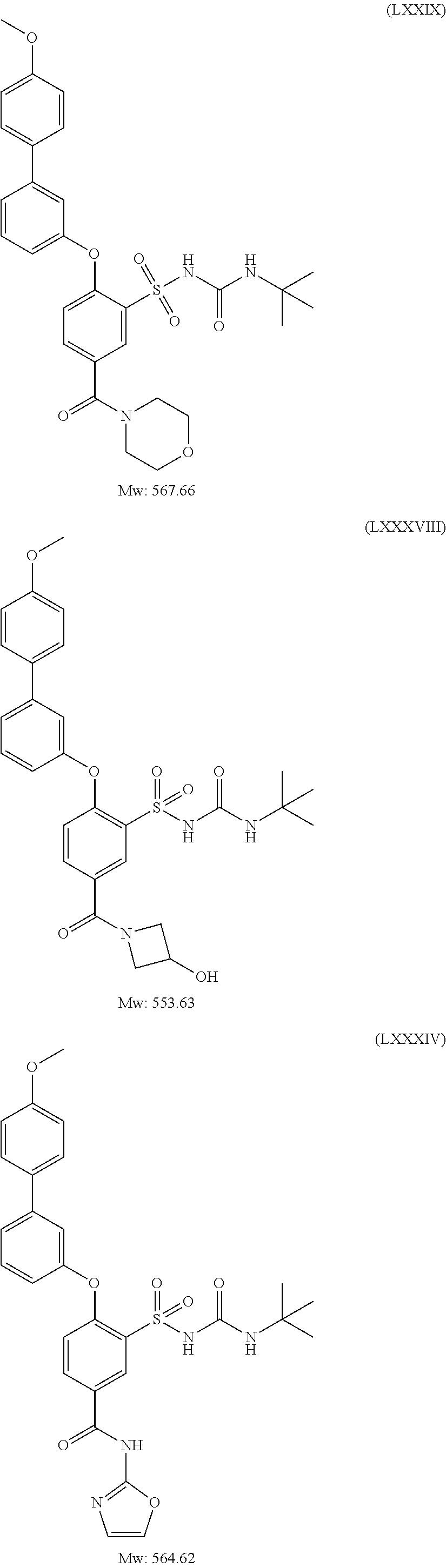 Figure US09718781-20170801-C00127
