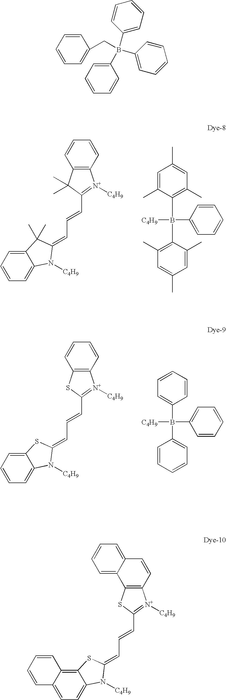 Figure US20050084789A1-20050421-C00003