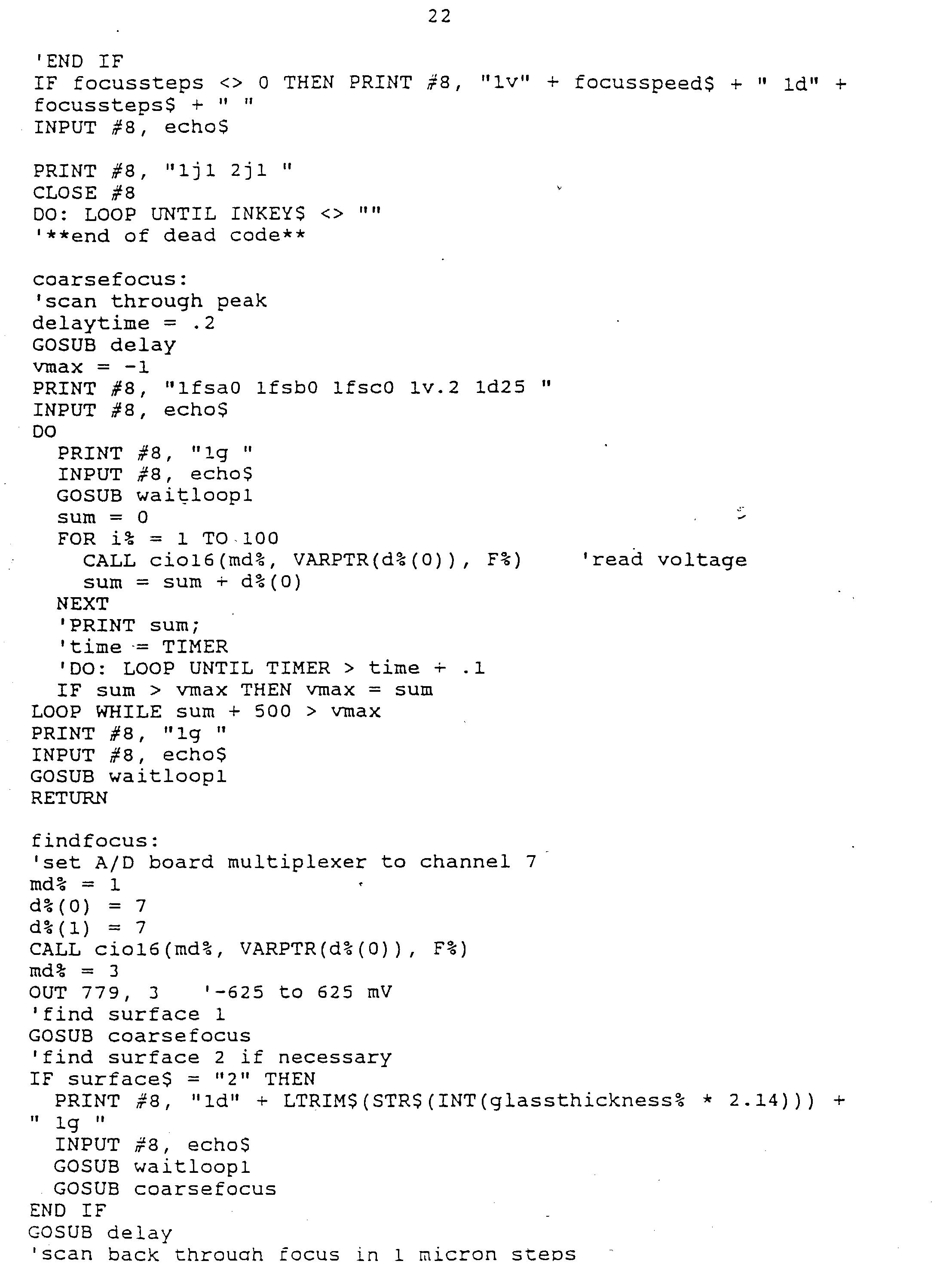 Figure US20030017081A1-20030123-P00022