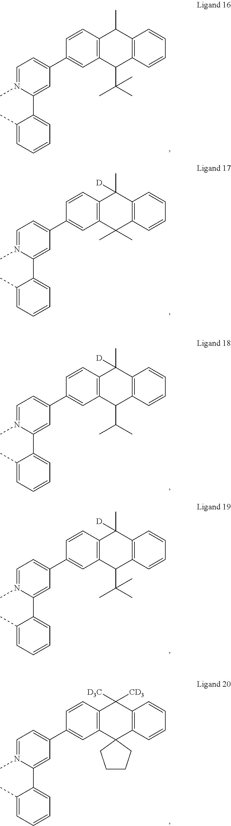 Figure US20180130962A1-20180510-C00231