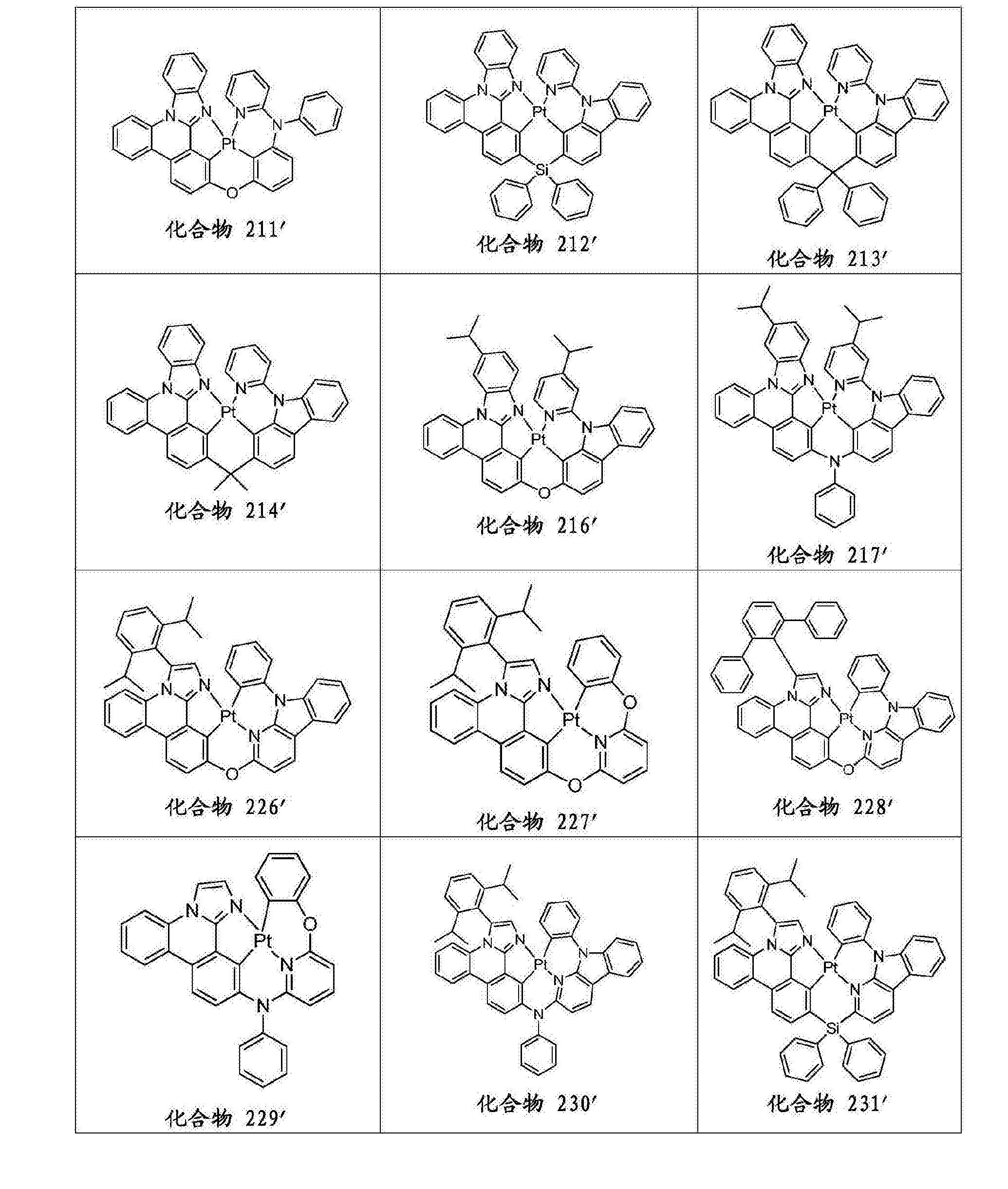 Figure CN106749425AC00161
