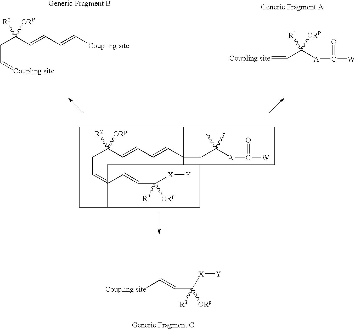 Figure US07378444-20080527-C00007