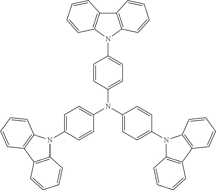 Figure US09711730-20170718-C00084