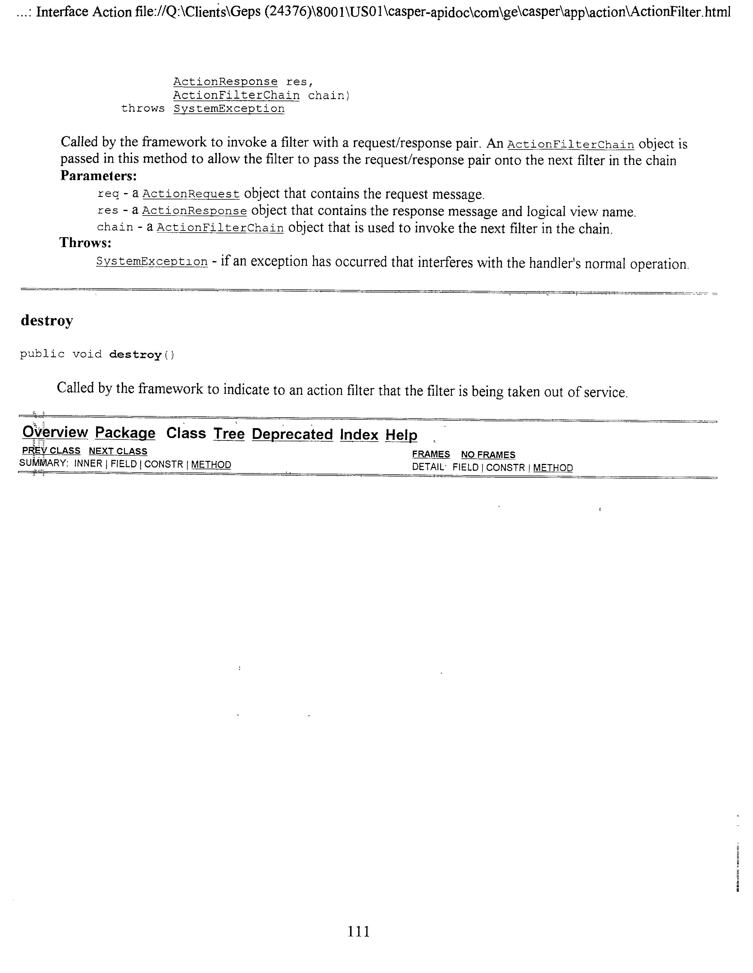 Figure US20020035645A1-20020321-P00111