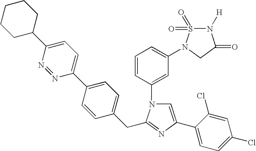 Figure US08404731-20130326-C00208