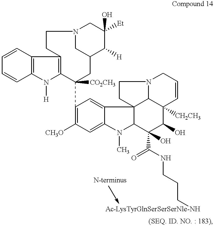 Figure US06177404-20010123-C00043
