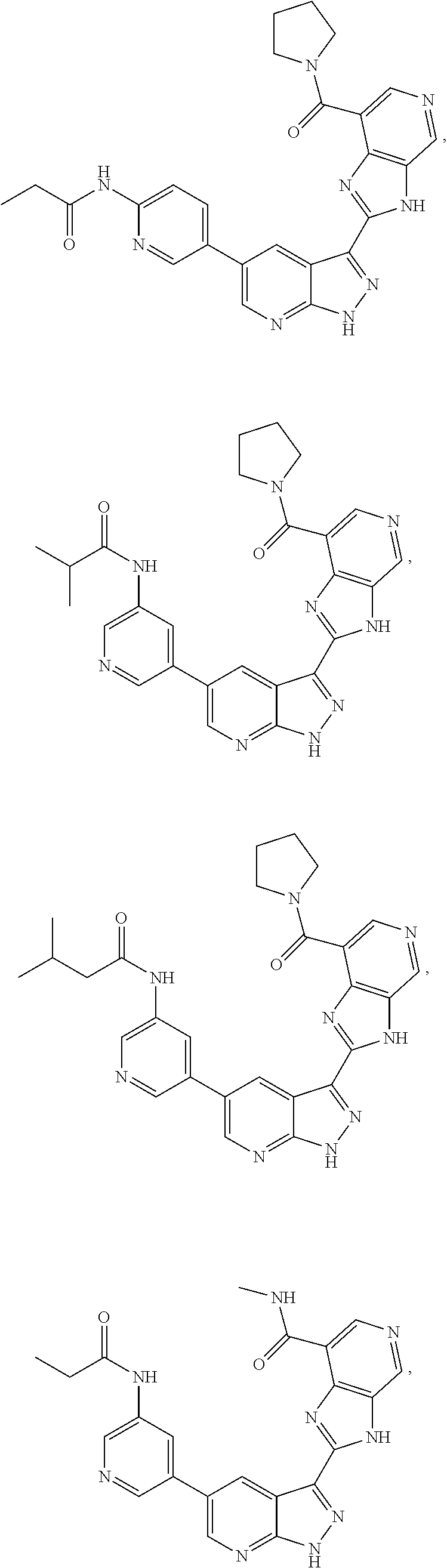 Figure US08618128-20131231-C00040